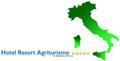 Segnalato da Agriturismo-on-line.com