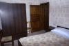 granaio camera da letto