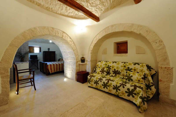 05_interno_trullo