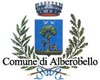 Comune di Alberobello